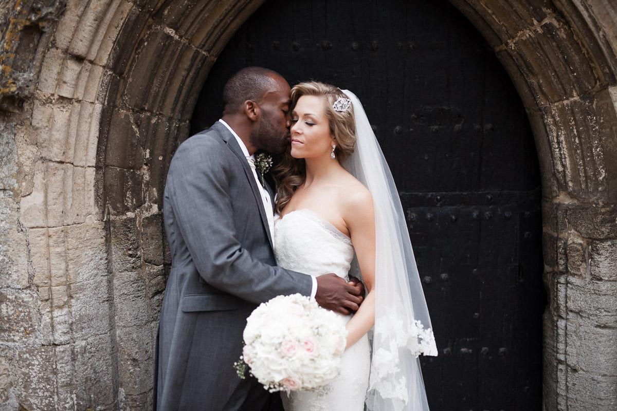 hinchingbrooke-house-wedding 084
