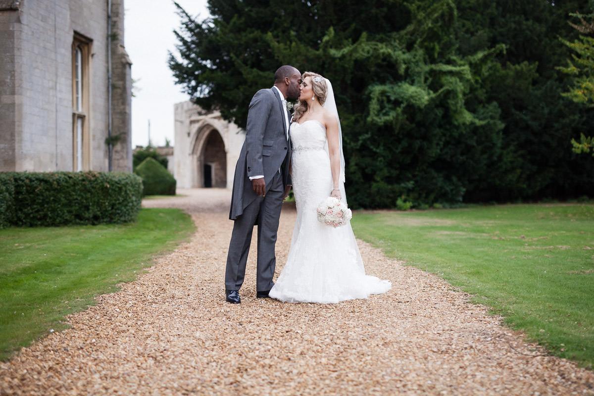 hinchingbrooke-house-wedding 086