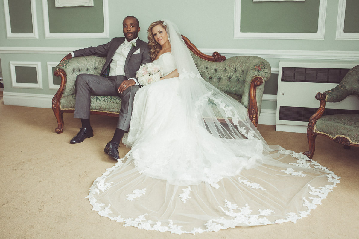 hinchingbrooke-house-wedding 087