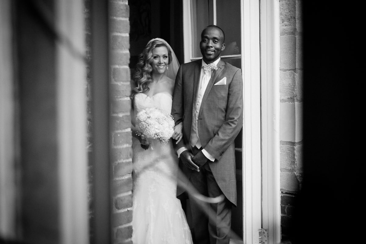 hinchingbrooke-house-wedding 090