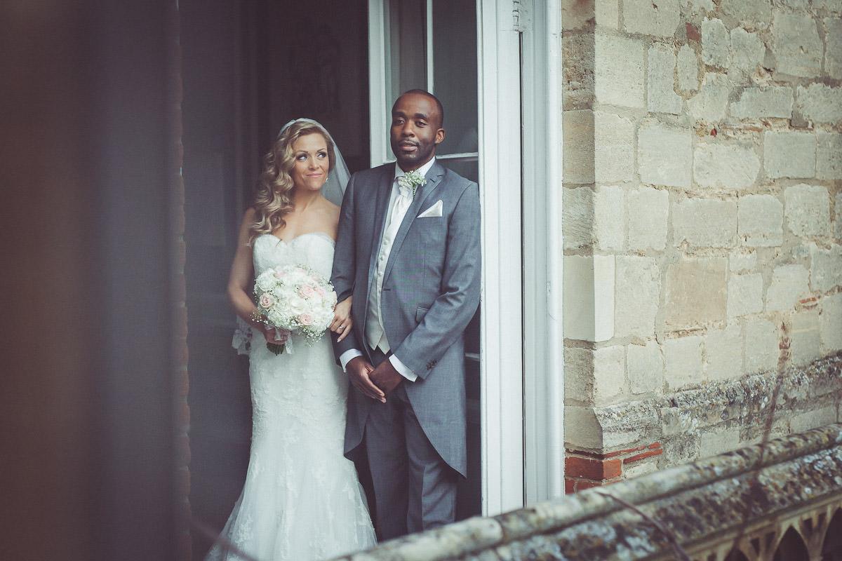 hinchingbrooke-house-wedding 091