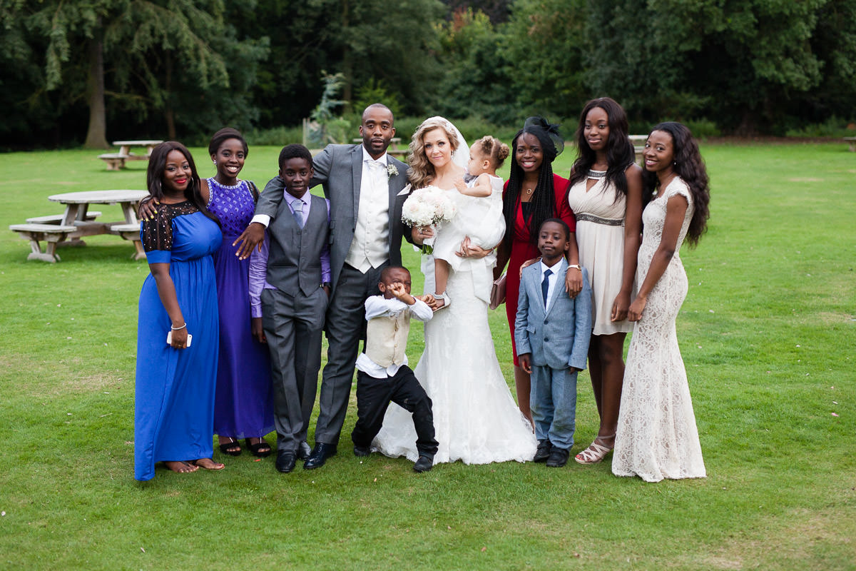 hinchingbrooke-house-wedding 092