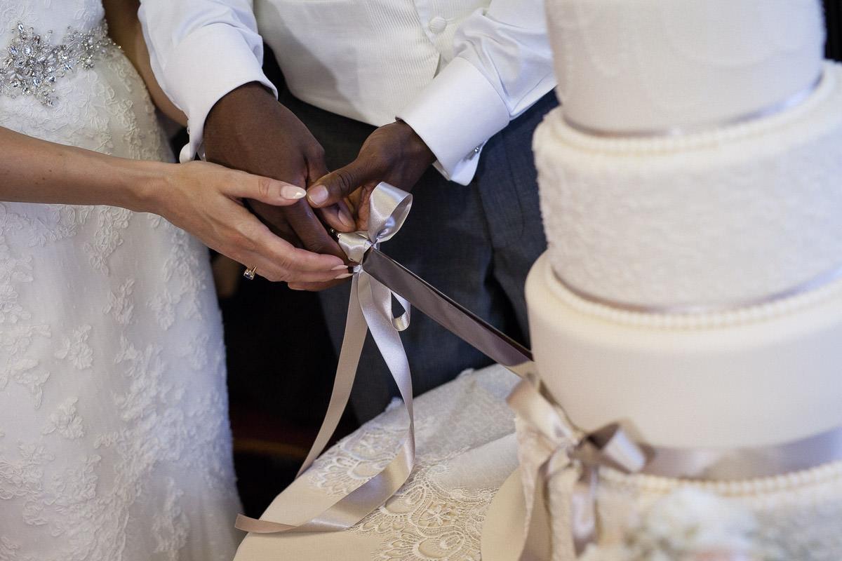 hinchingbrooke-house-wedding 093