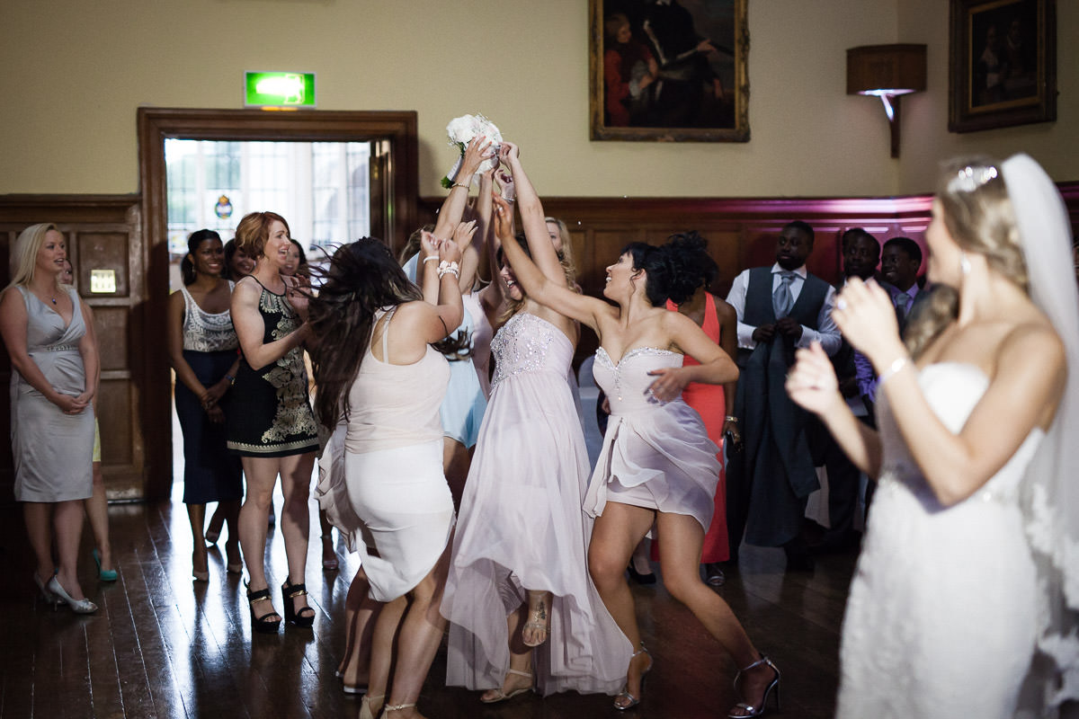 hinchingbrooke-house-wedding 094