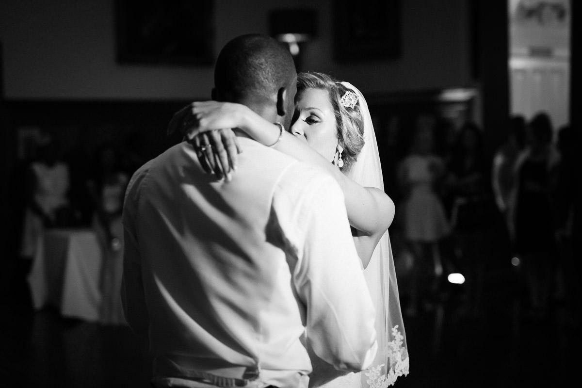 hinchingbrooke-house-wedding 095