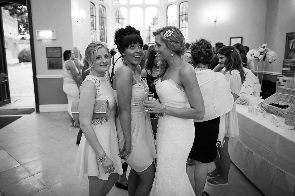 hinchingbrooke-house-wedding 096