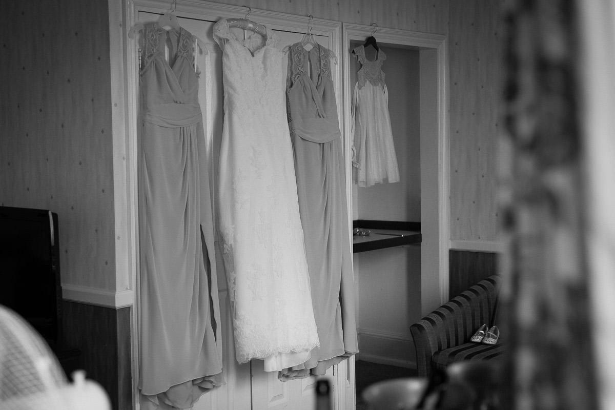 orton hall wedding photography-1