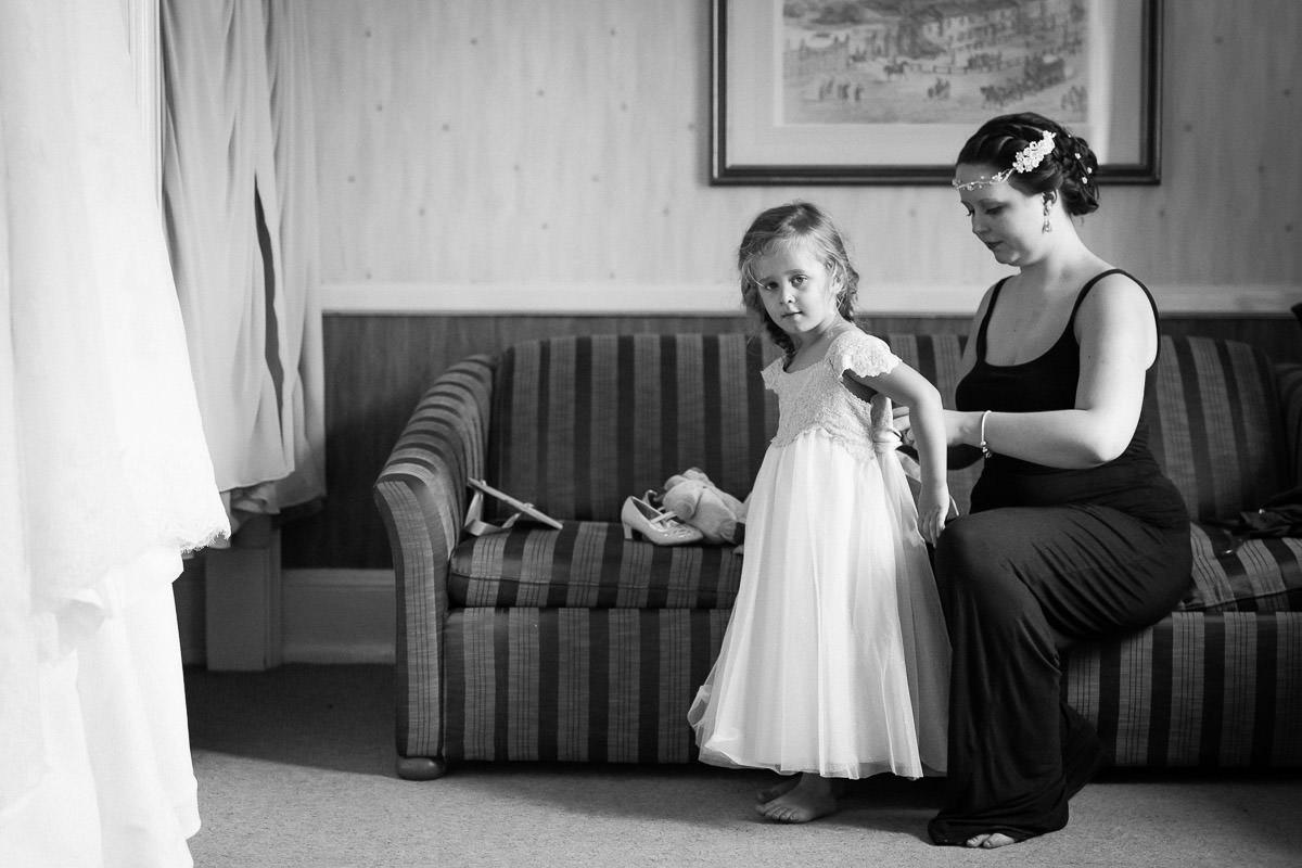 orton hall wedding photography-11