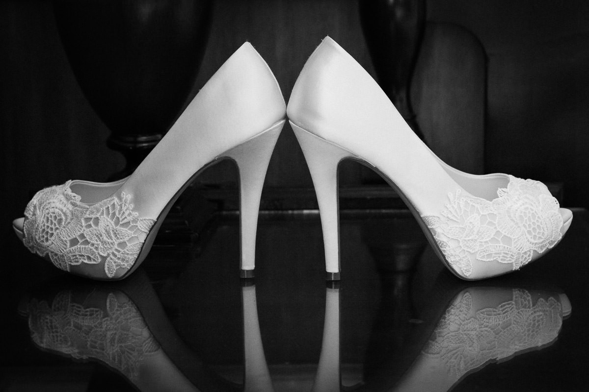 orton hall wedding photography-2