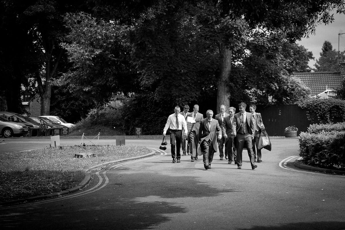 orton hall wedding photography-20