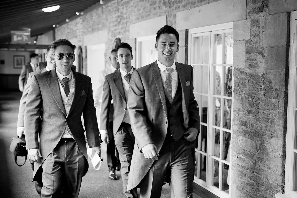 orton hall wedding photography-21