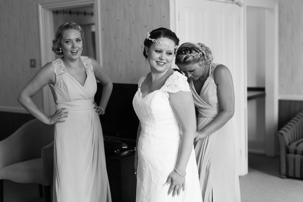orton hall wedding photography-22