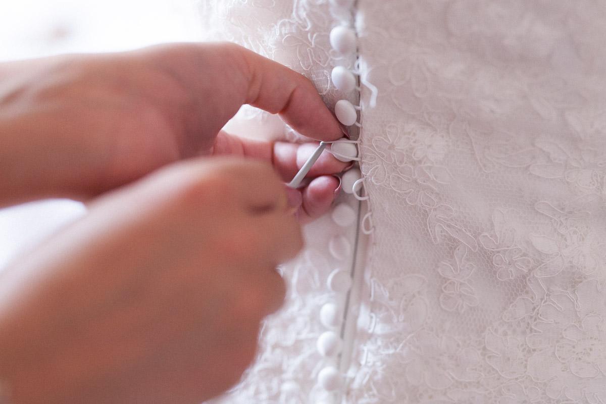 orton hall wedding photography-23