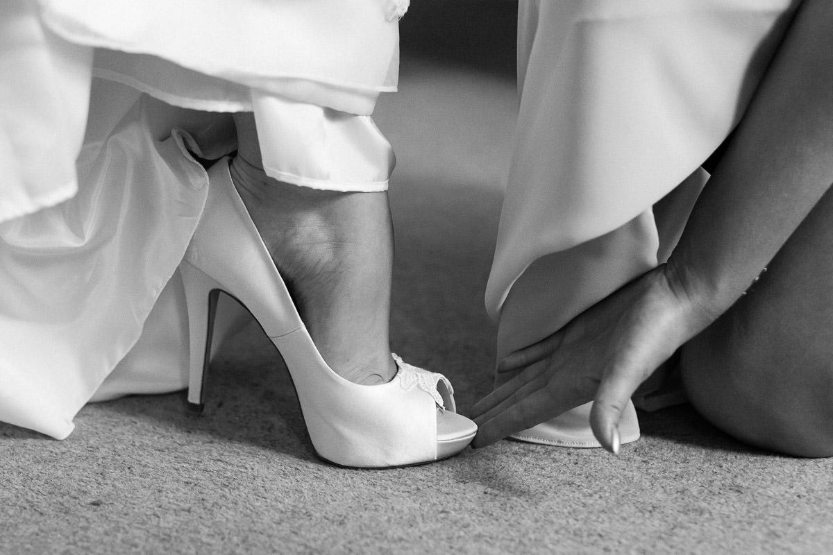 orton hall wedding photography-24