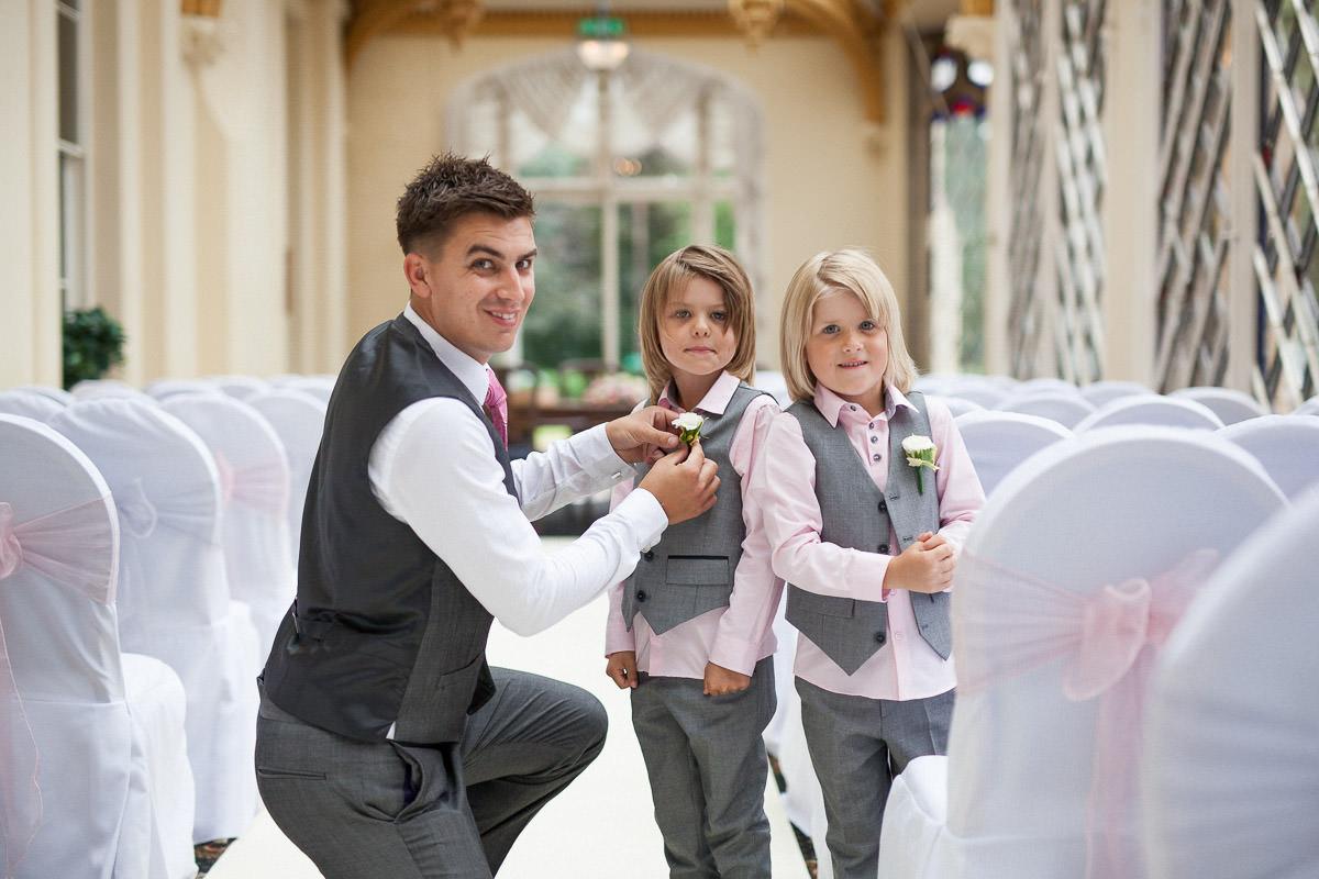 orton hall wedding photography-26