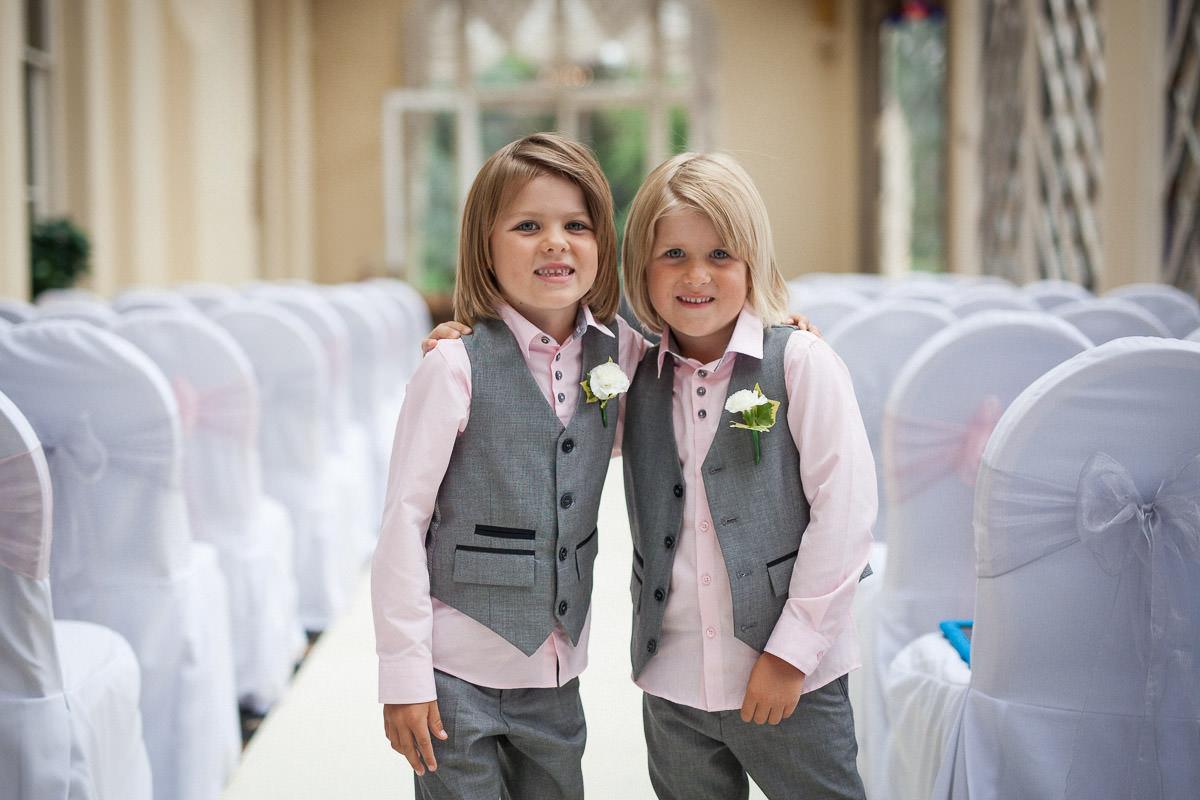 orton hall wedding photography-27