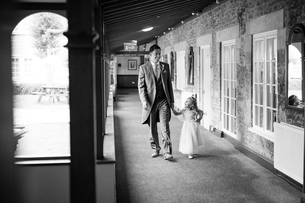 orton hall wedding photography-28