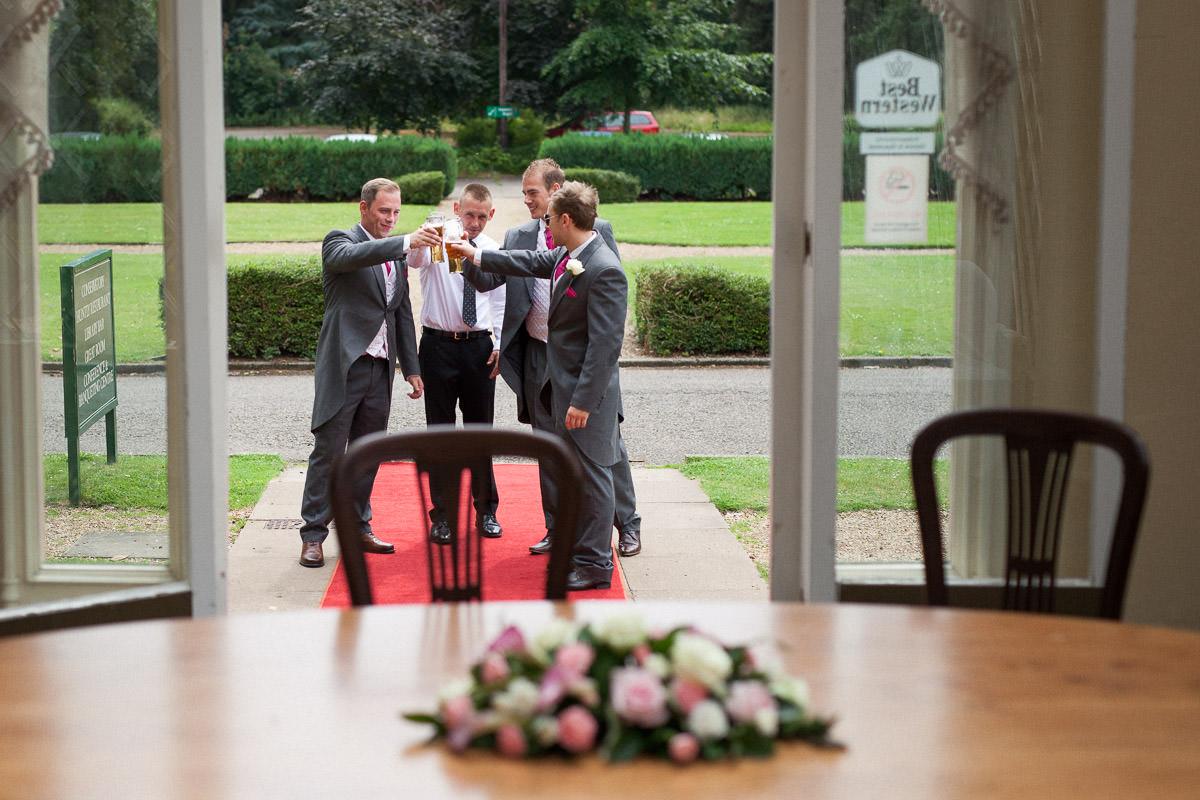 orton hall wedding photography-29