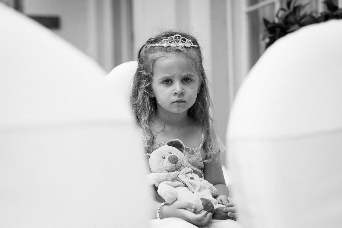 orton hall wedding photography-31