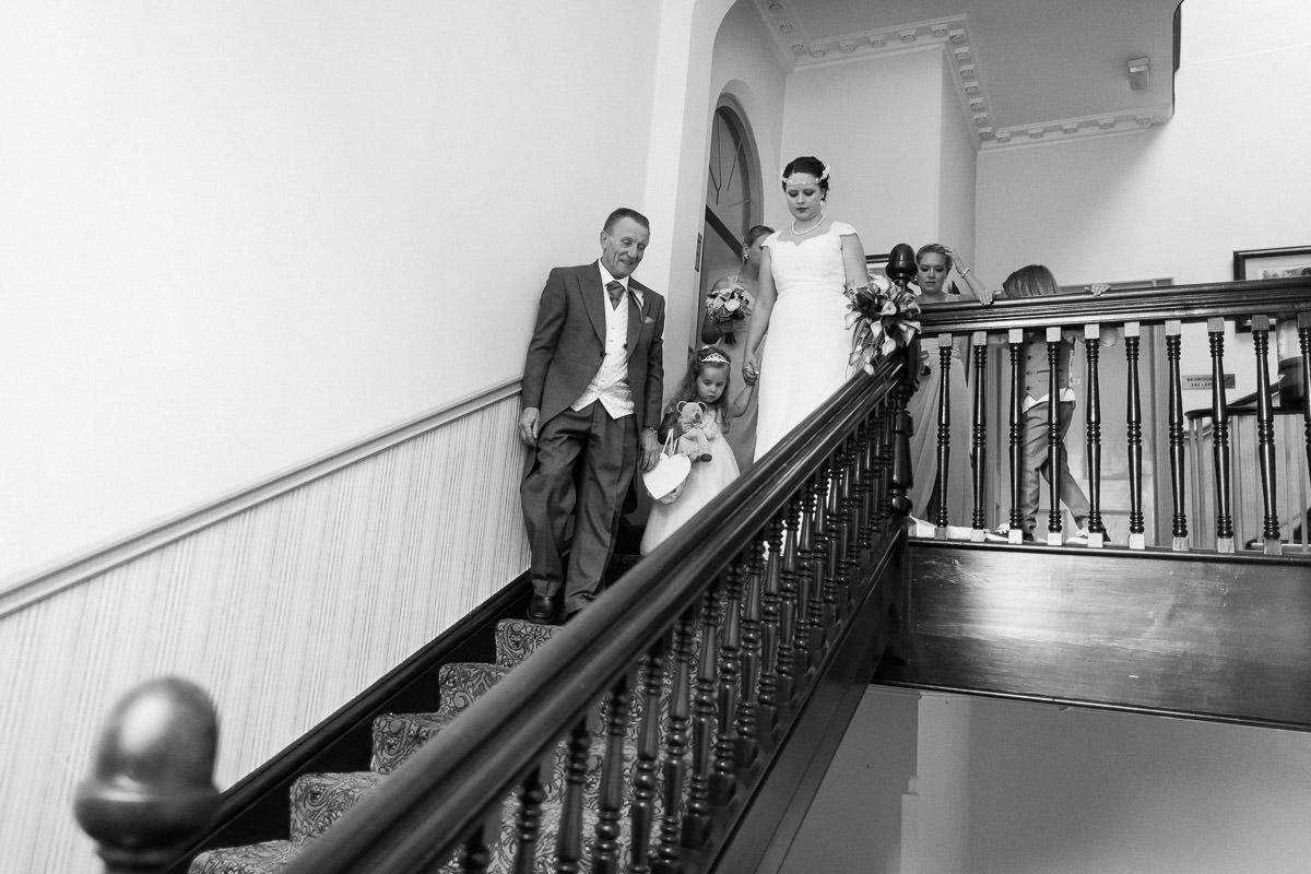 orton hall wedding photography-33