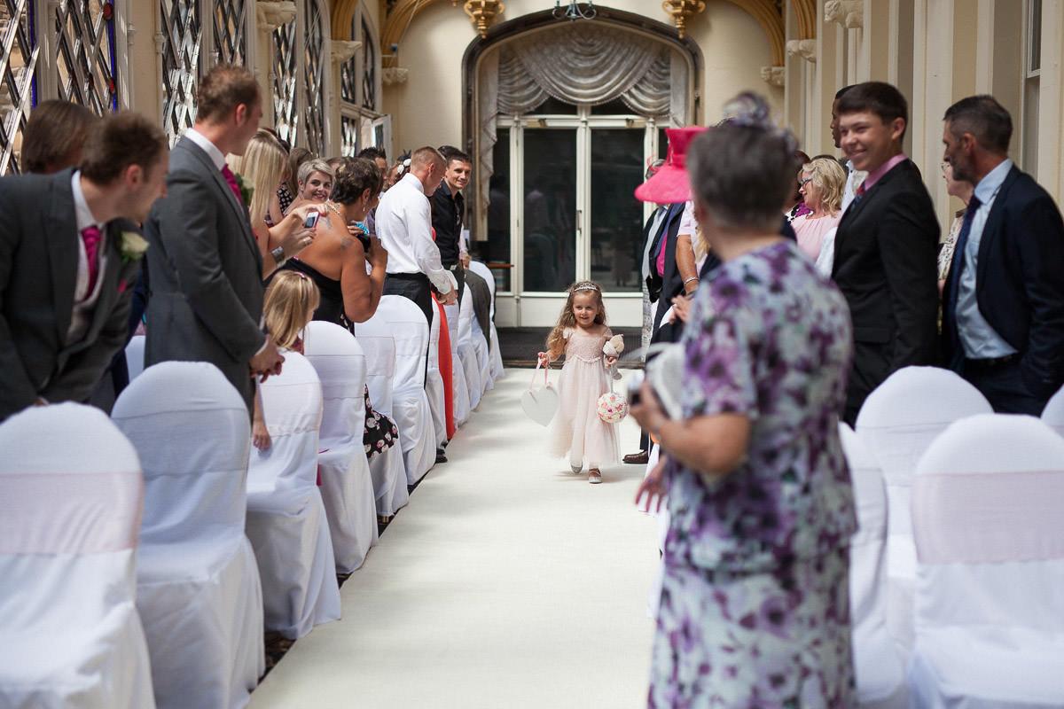 orton hall wedding photography-34