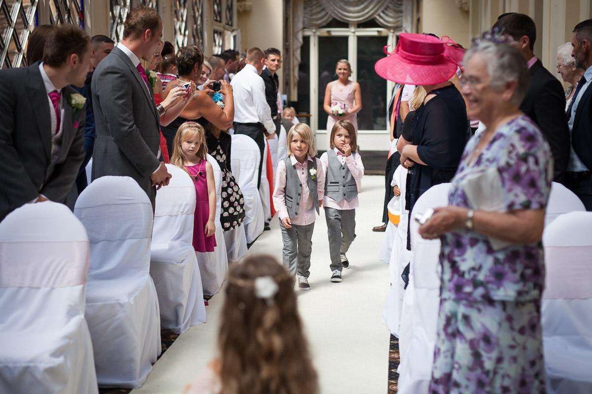 orton hall wedding photography-35