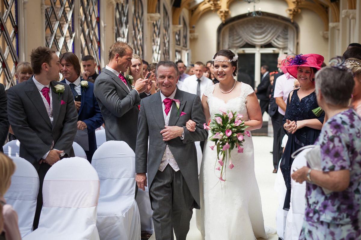orton hall wedding photography-36