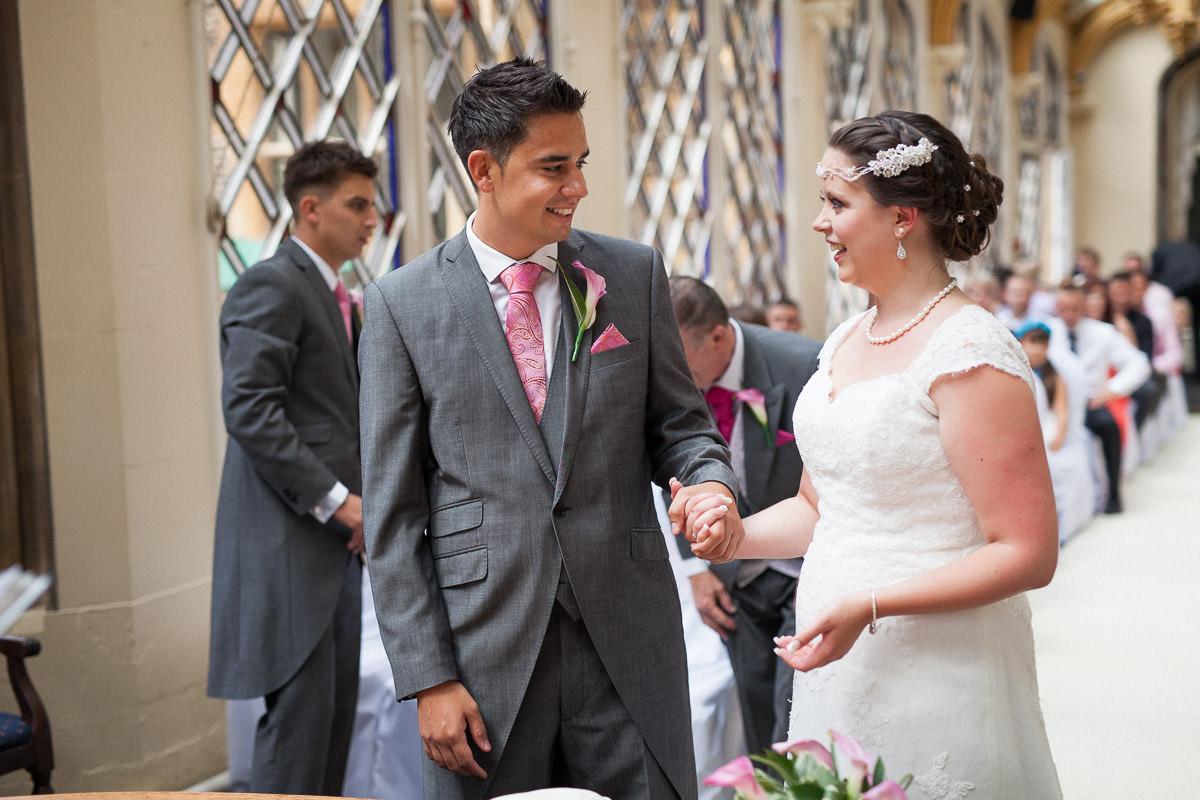 orton hall wedding photography-37