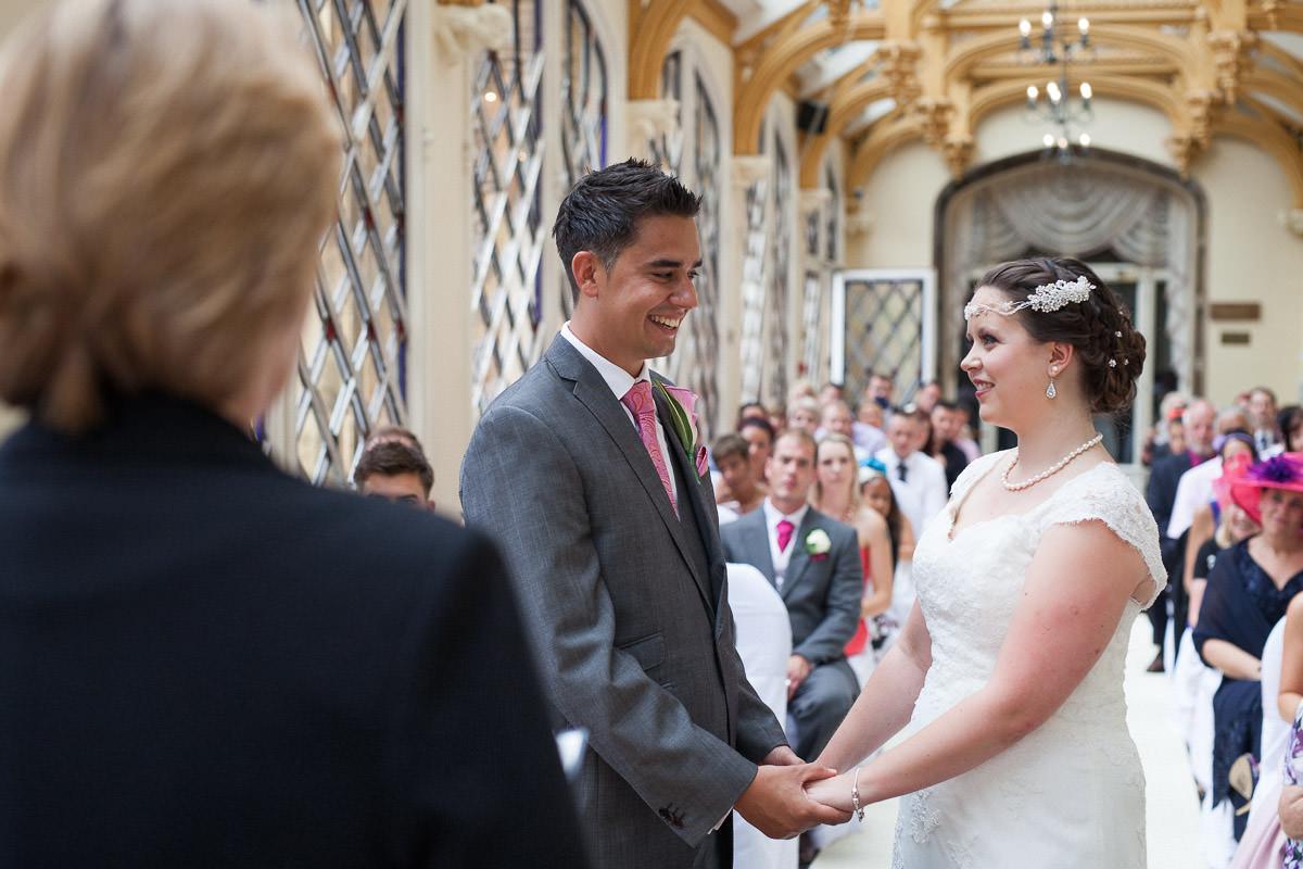 orton hall wedding photography-38