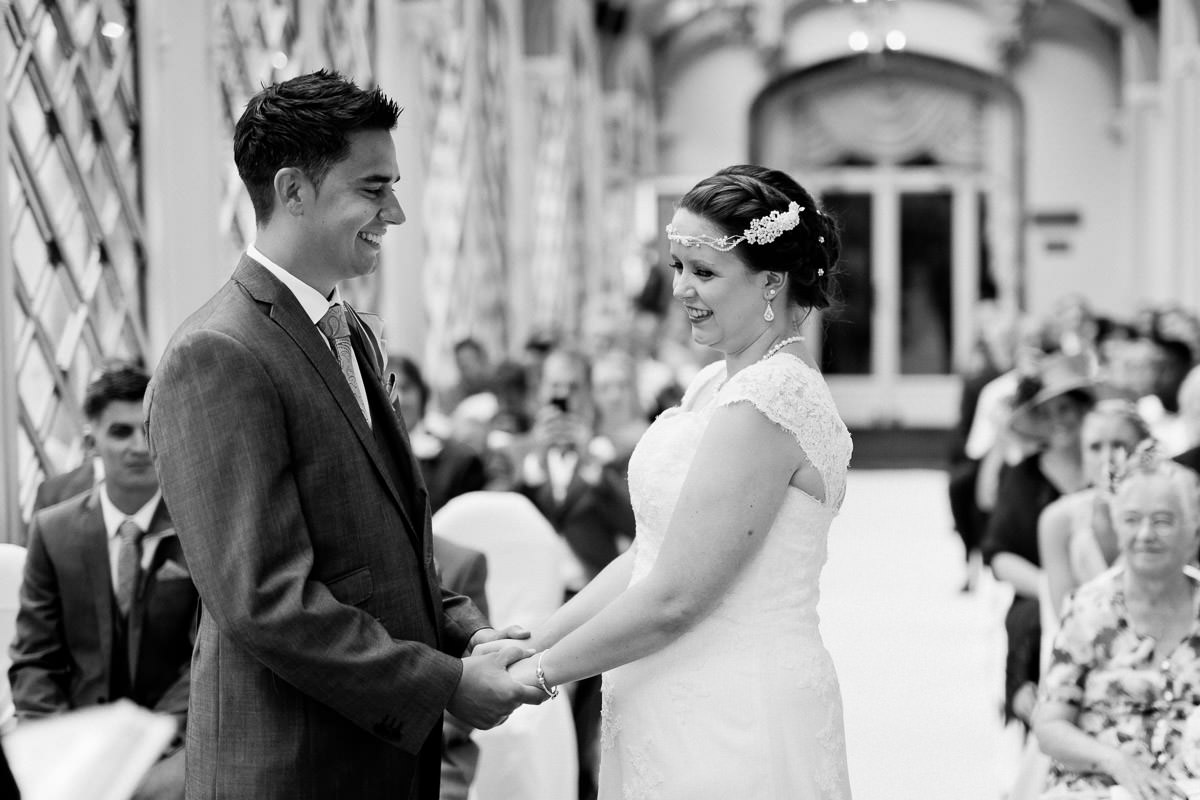orton hall wedding photography-39