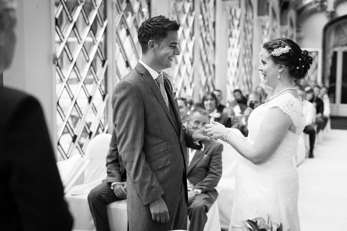 orton hall wedding photography-41