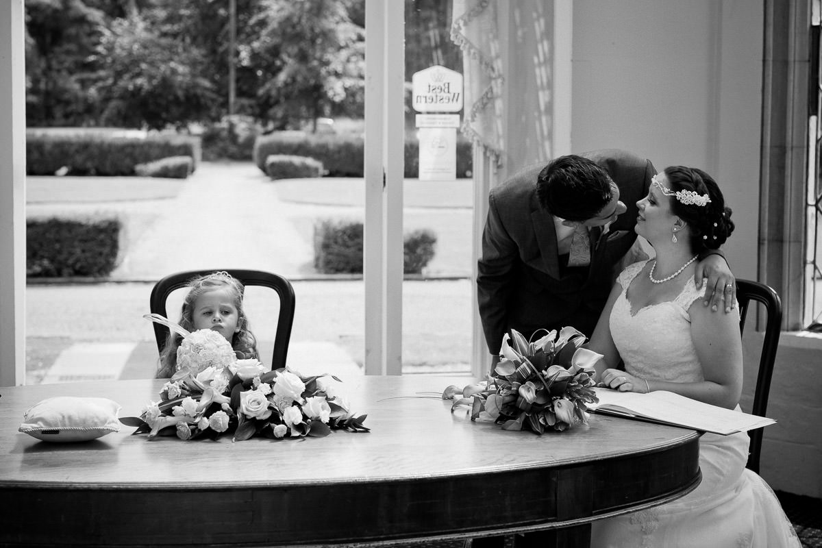 orton hall wedding photography-42