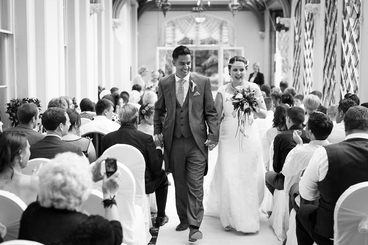 orton hall wedding photography-45