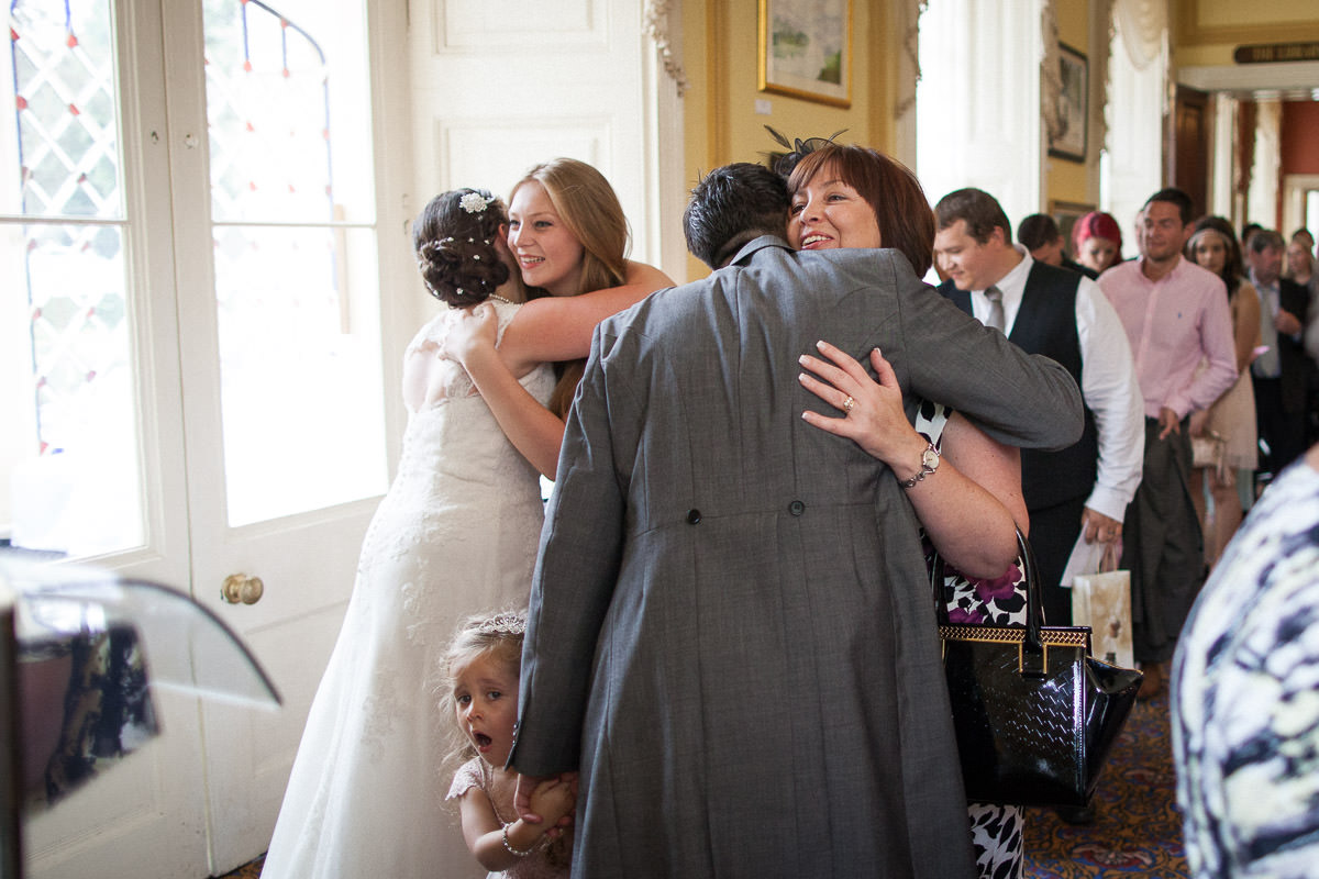 orton hall wedding photography-46
