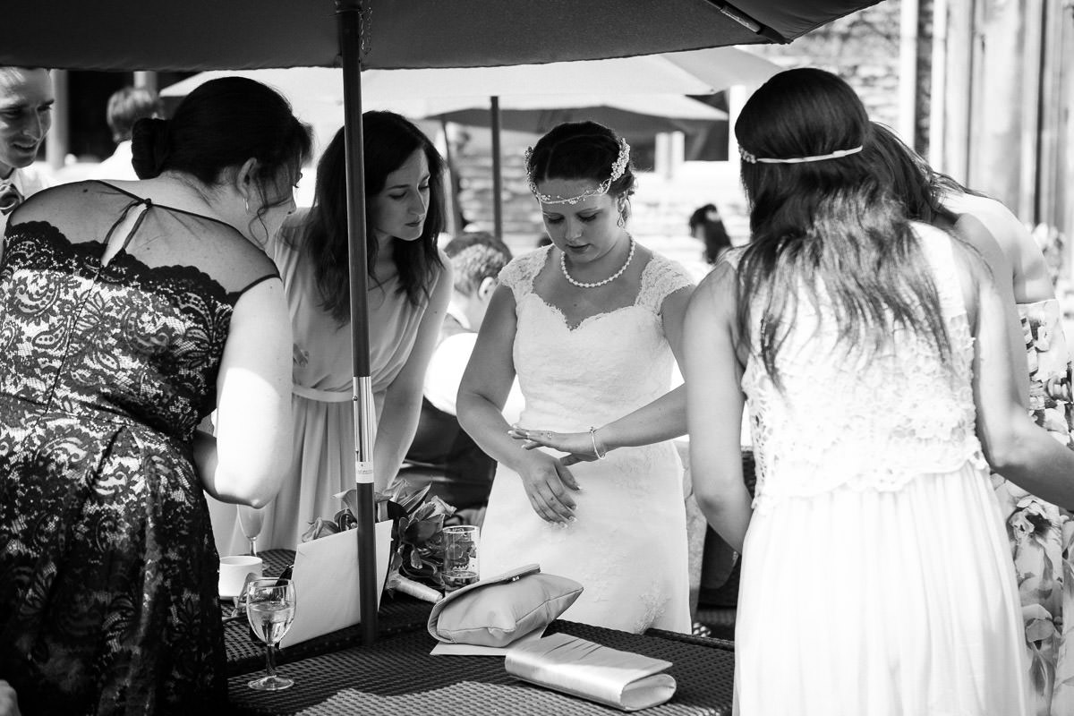 orton hall wedding photography-47