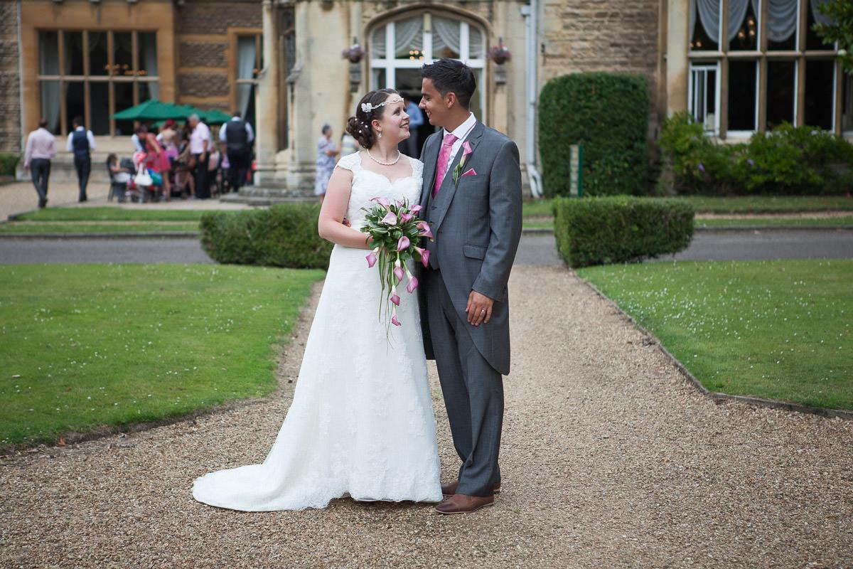 orton hall wedding photography-48