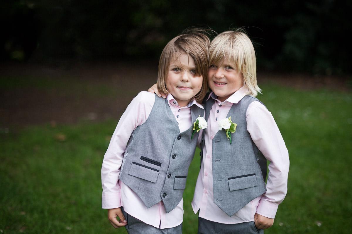 orton hall wedding photography-49