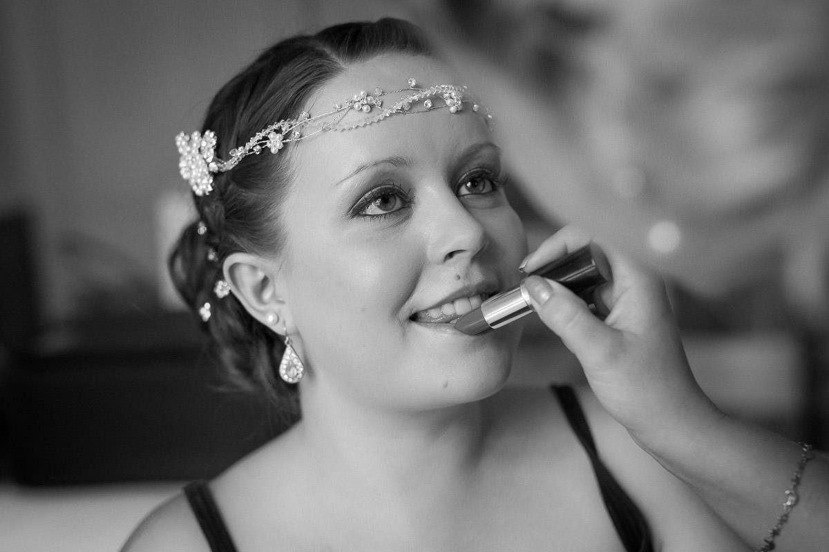 orton hall wedding photography-5