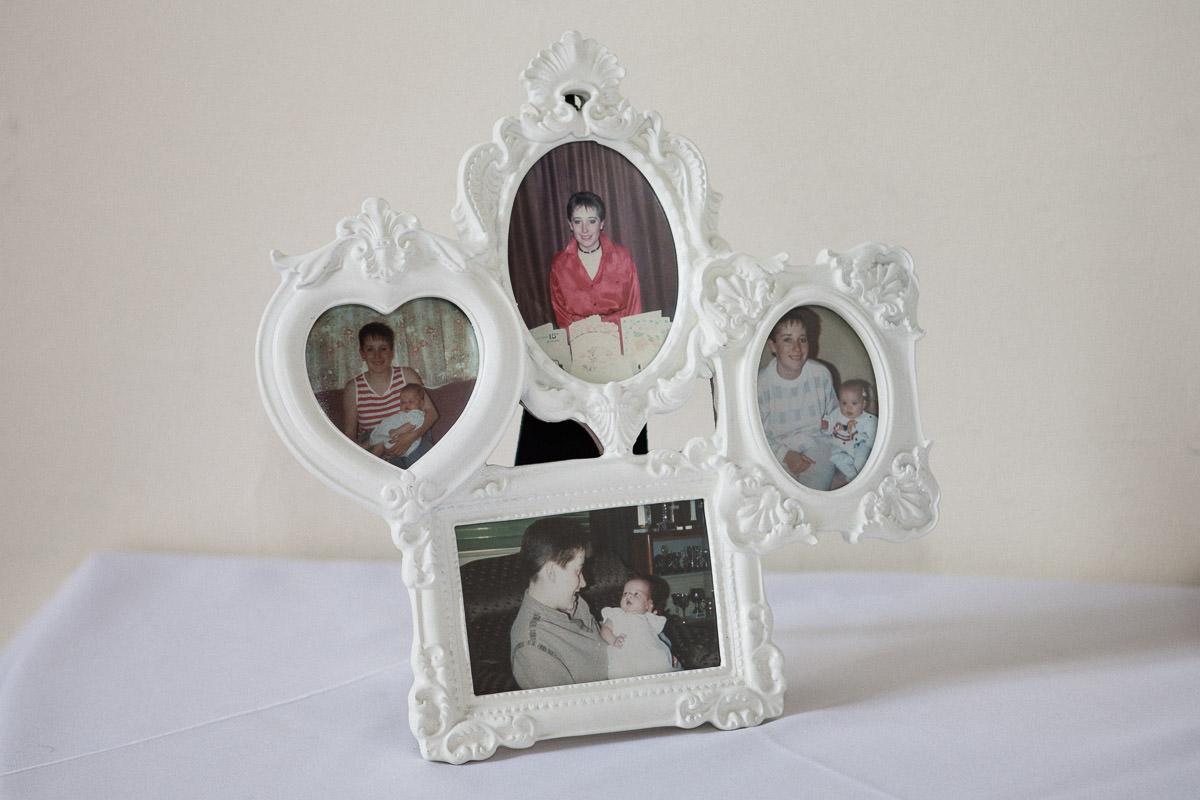 orton hall wedding photography-54