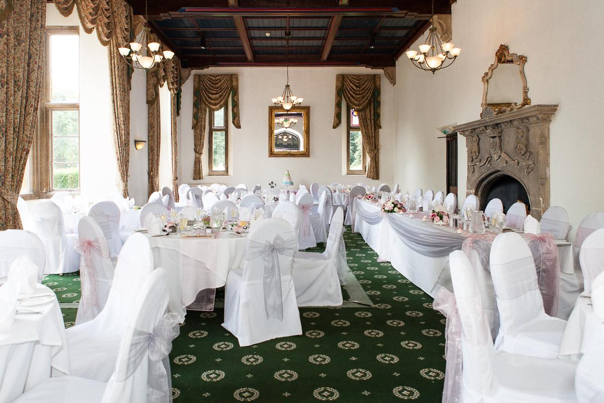 orton hall wedding photography-56