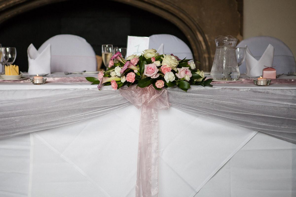 orton hall wedding photography-57