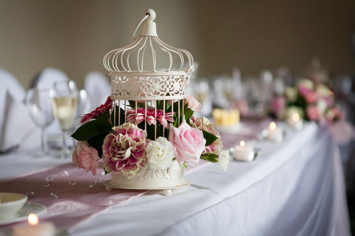 orton hall wedding photography-59