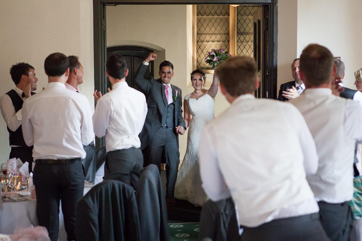 orton hall wedding photography-61