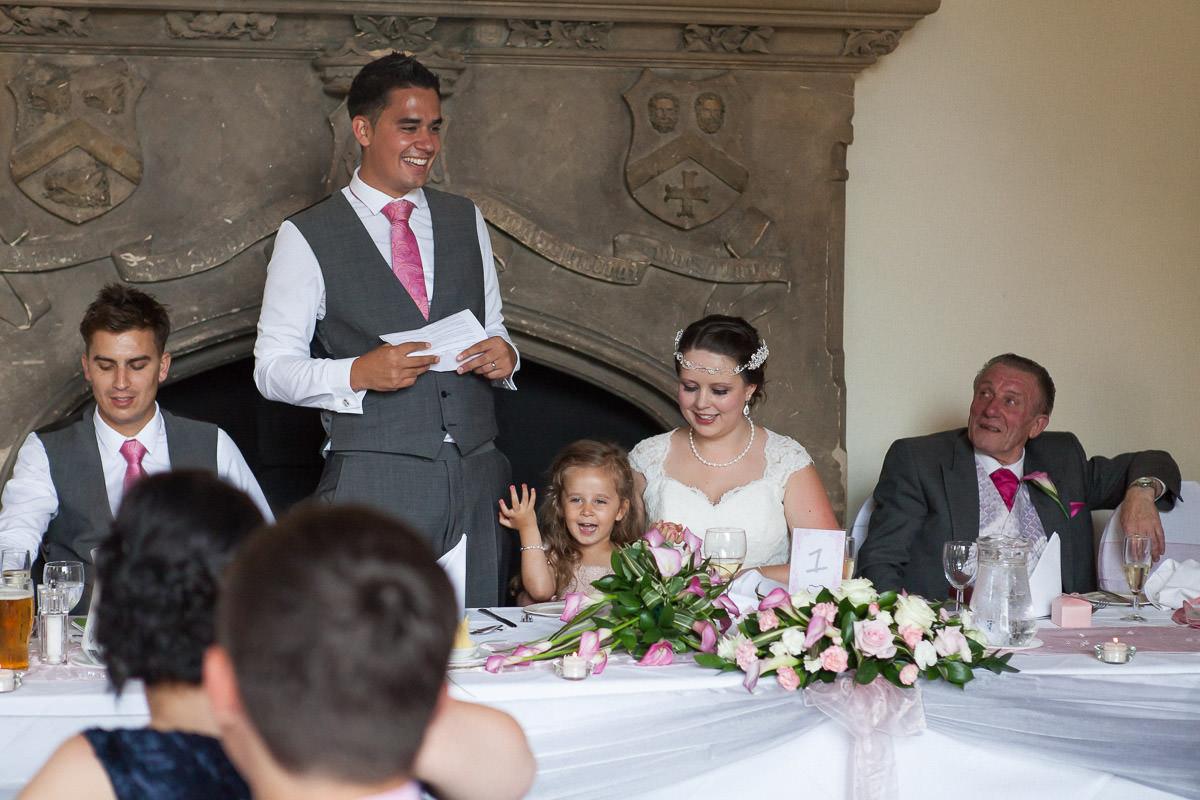 orton hall wedding photography-62