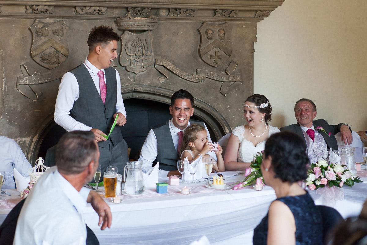 orton hall wedding photography-63
