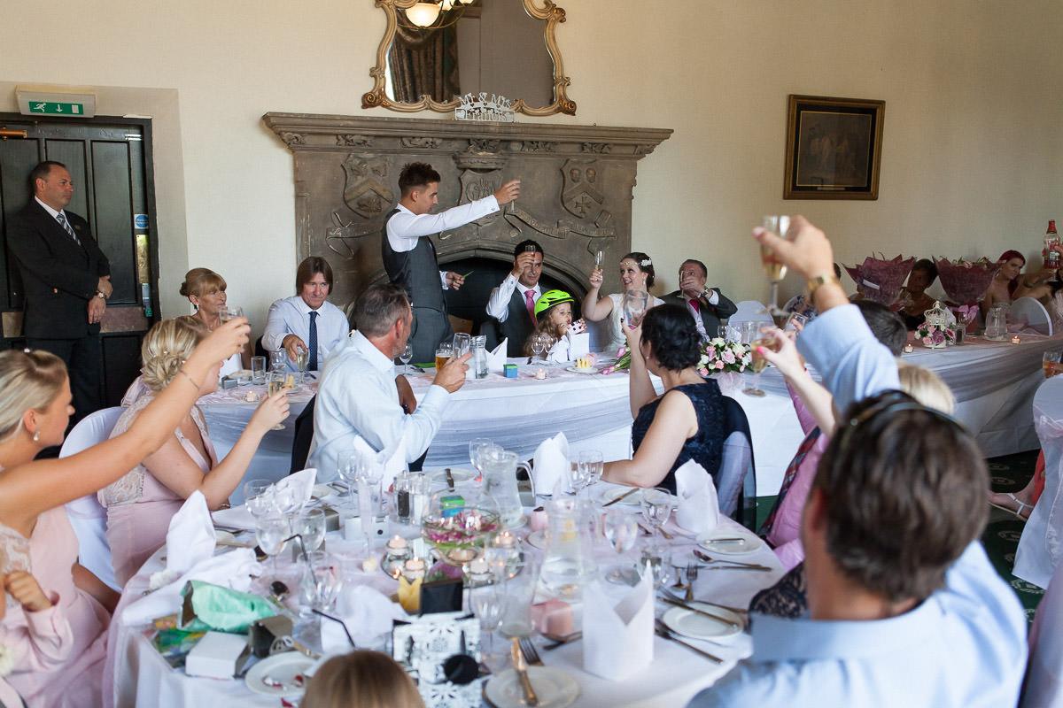 orton hall wedding photography-64