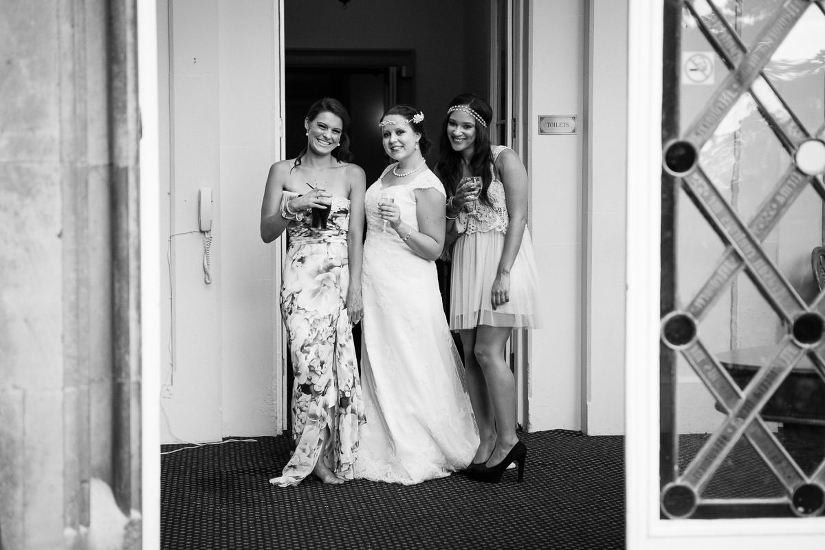orton hall wedding photography-66