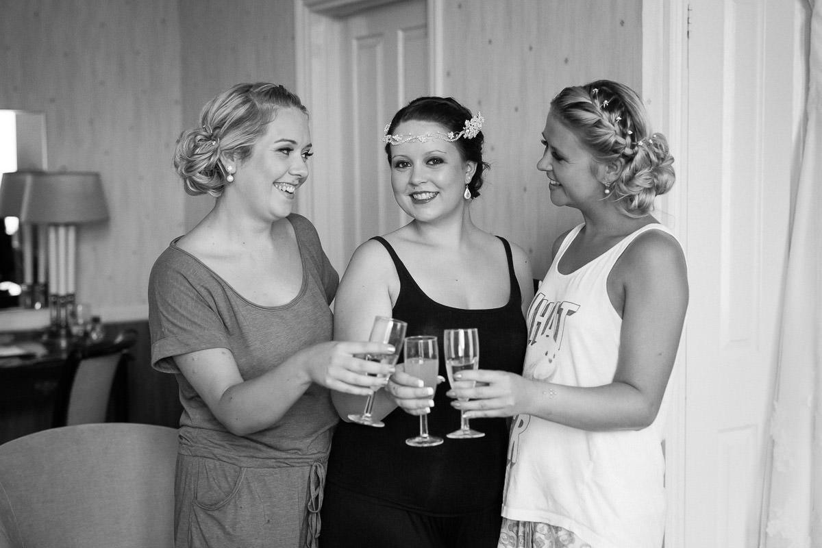 orton hall wedding photography-7