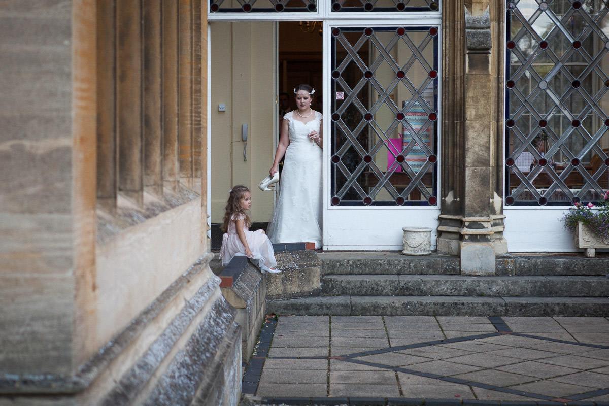 orton hall wedding photography-70
