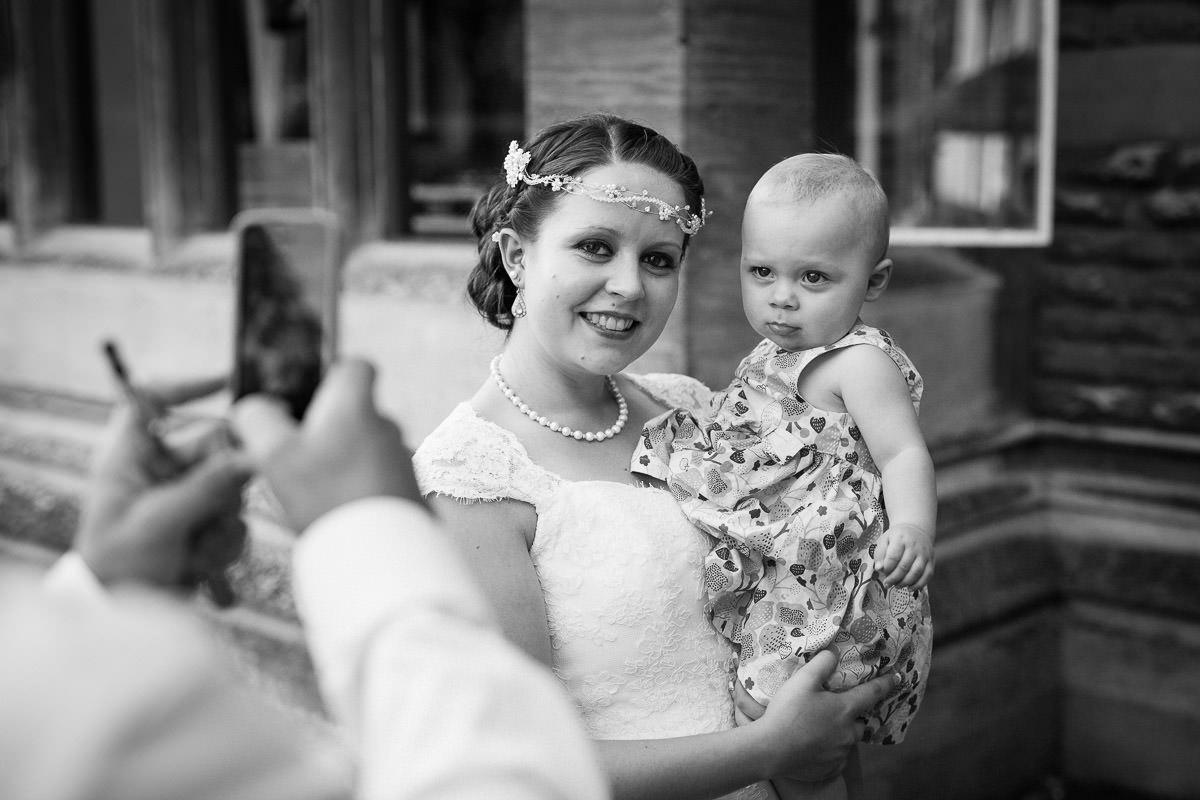 orton hall wedding photography-71